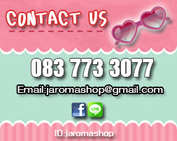 contact us2