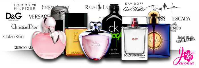 perfumes preview2