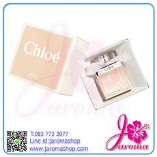 Chloe-Signature-EDT-504