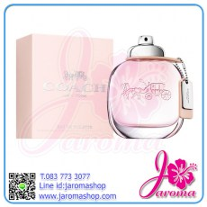 Coach-New-York-EDT