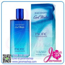 Davidoff-Cool-Water-Pacific-Summer