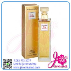 Elizabeth-Arden-5th-Avenue-EDP