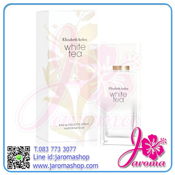 Elizabeth-Arden-White-Tea-EDP-50